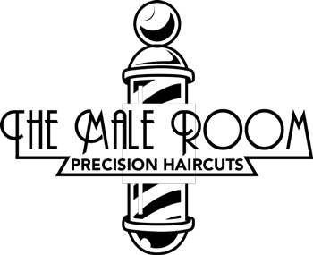 the-male-room-1-350
