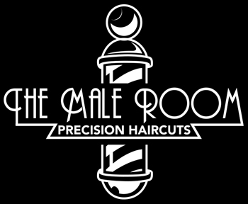 the-male-room-black-background-350